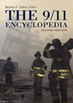 9/11 Encyclopedia - 9781598849226