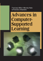 Advances in Computer-Supported Learning - 9781599043579