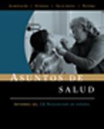 Asuntos de Salud - 9781604263251