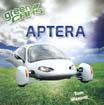 Aptera - 9781608703197