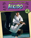 Aikido - 9781608703616