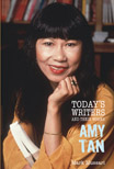 Amy Tan - 9781608703982