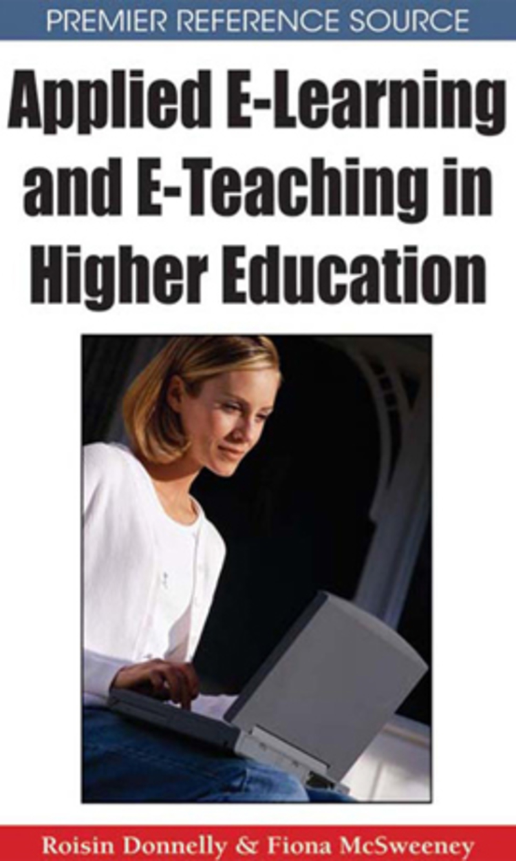 Adult Learning Collection - 9781609609955