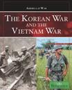 America at War: The Koren War and The Vietnam War: People, Politics, and Power - 9781615300471