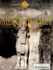 Ancient Civilizations: Mesopotamia - 9781615305759