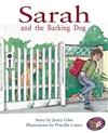 Sarah and the Barking Dog