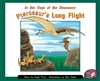 Pterosaur's Long Flight