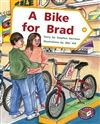 A Bike for Brad
