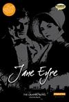 Jane Eyre - Original Text