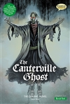 The Canterville Ghost - Quick Text