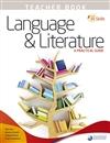 IB Skills: Language and Literature - Teacher's Book