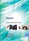 Dance: Year 11 ATAR