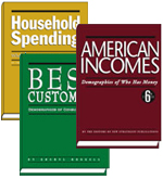 American Money Series - 9781933588872