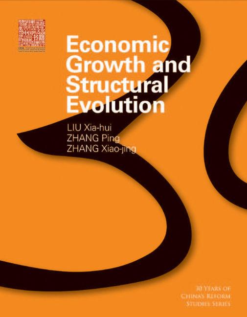 30 Years of China's Reform Studies, Series 2 - 9789000013340