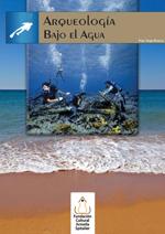 Arqueologia Bajo el Agua - 9789689342489