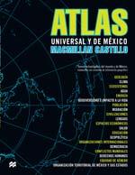 Atlas Universal y de Mexico - 9789702014089