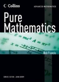 Advanced Mathematics Pure Maths - 9780007429066