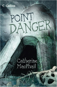 Read On: Point Danger - 9780007464845