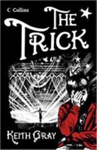 Read On: The Trick - 9780007464906