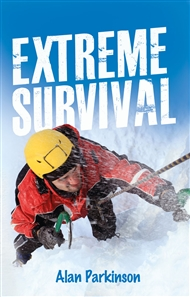 Read On - Extreme Survival - 9780007546145