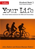 Your Life - Student Book 3