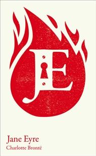 Collins Classroom Classics - Jane Eyre - 9780008325916
