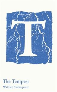 Collins Classroom Classics - The Tempest - 9780008363659