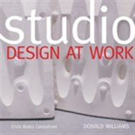 Studio: Design at Work - 9780074715352