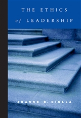 Search cengage learning australia the ethics of leadership fandeluxe Choice Image