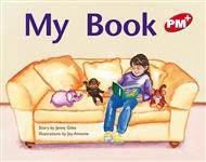 My Book - 9780170095785
