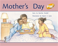 Mother's Day - 9780170096201