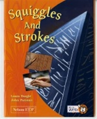 Squiggles and Strokes - 9780170100182