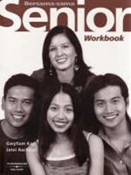 Bersama-sama Senior Workbook - 9780170106481