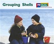 Grouping Shells - 9780170106832