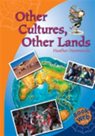 Other Cultures, Other Lands - 9780170112079