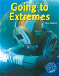 Going to Extremes - 9780170114028