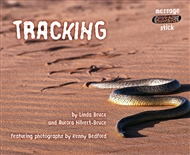 Tracking - 9780170114516