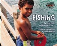 Fishing - 9780170114547