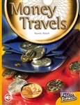 Money Travels