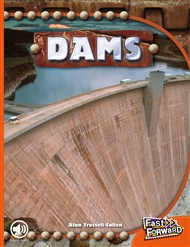 Dams - 9780170126182