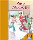 Rosie Moves In