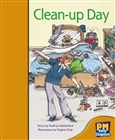 Clean-up Day