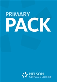 PM Oral Literacy Reader's Theatre Pack - 9780170170437