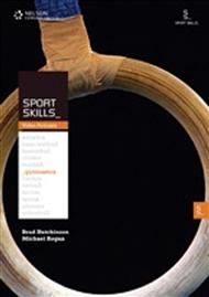 Nelson Sport Skills: Gymnastics - 9780170179645