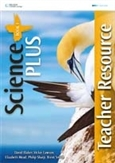 Science Plus 1 Teacher Resource CD