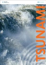 Tsunami - 9780170189446