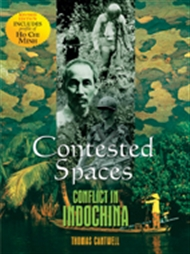 Contested Spaces: Conflict in Indochina - 9780170197946