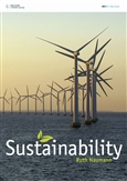 Sustainability Textbook