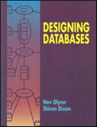 Designing Databases - 9780170211130