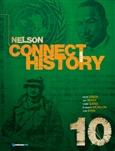 Nelson Connect with History for the Australian Curriculum Year 10